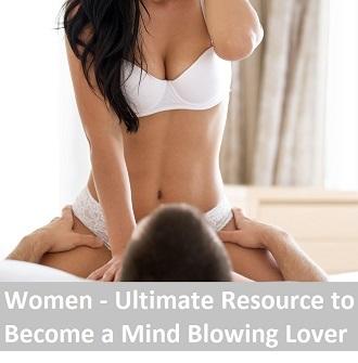Download Mind Blowing Lover